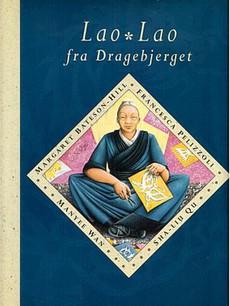 Lao Lao cover of Danish Edition.jpg
