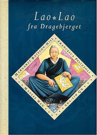 Lao Lao cover of Danish Edition.jpg