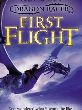 DragonR_FirstFlight_cover2.jpg