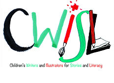 CWISL Logo final REV.jpg