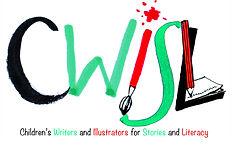 CWISL Logo