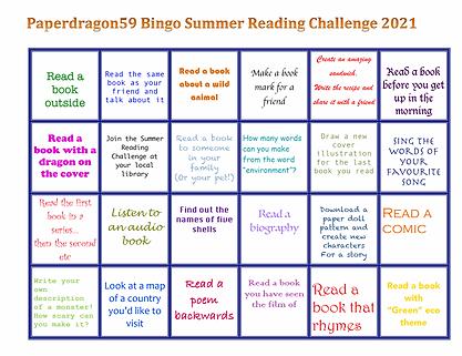Summer Book Bingo 2021.png