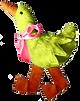 little duck.png