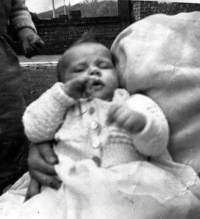 baby margaret.jpg