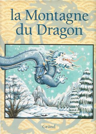 Lao Lao cover of French Edition.jpg