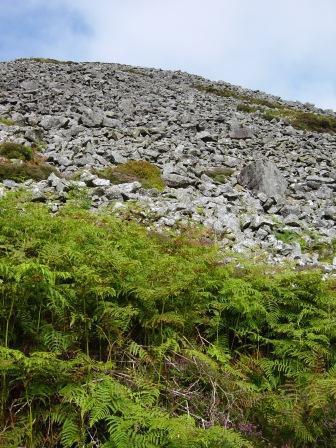 Near Ariadne's cave.jpg