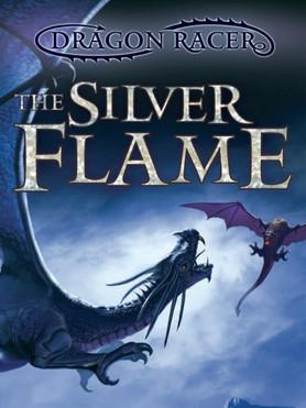 Silver Flame .jpg