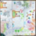 IMG_0872-2-997x748_edited.jpg