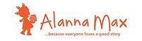 http---alannabooks.weebly.com-uploads-2-
