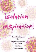 IsolationInspirationCover.jpeg