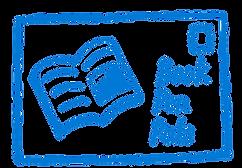 bookpenpals_logo.png