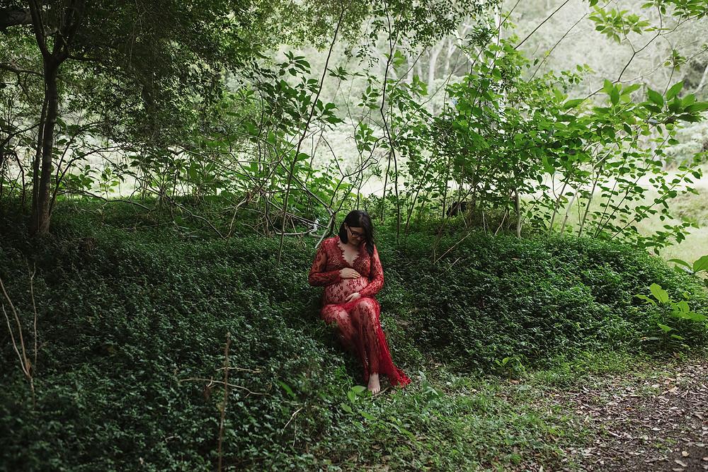 maternity wollongong
