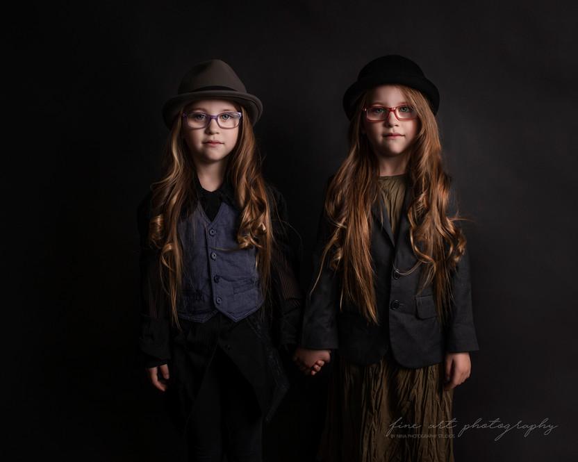 Wollongong Photographer