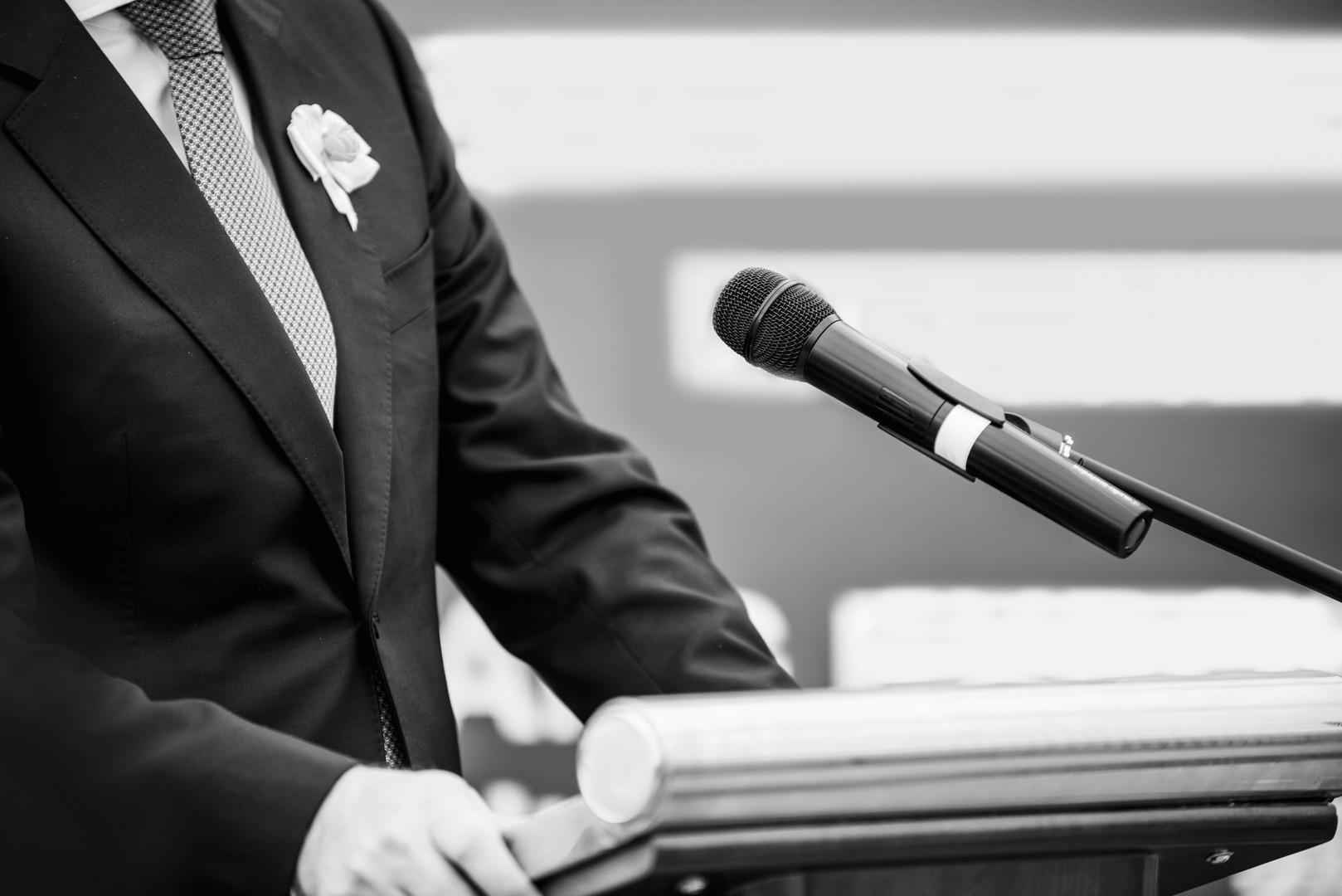 businessman-during-press-conference-N4DK
