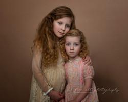 Children Portrait   Wollongong