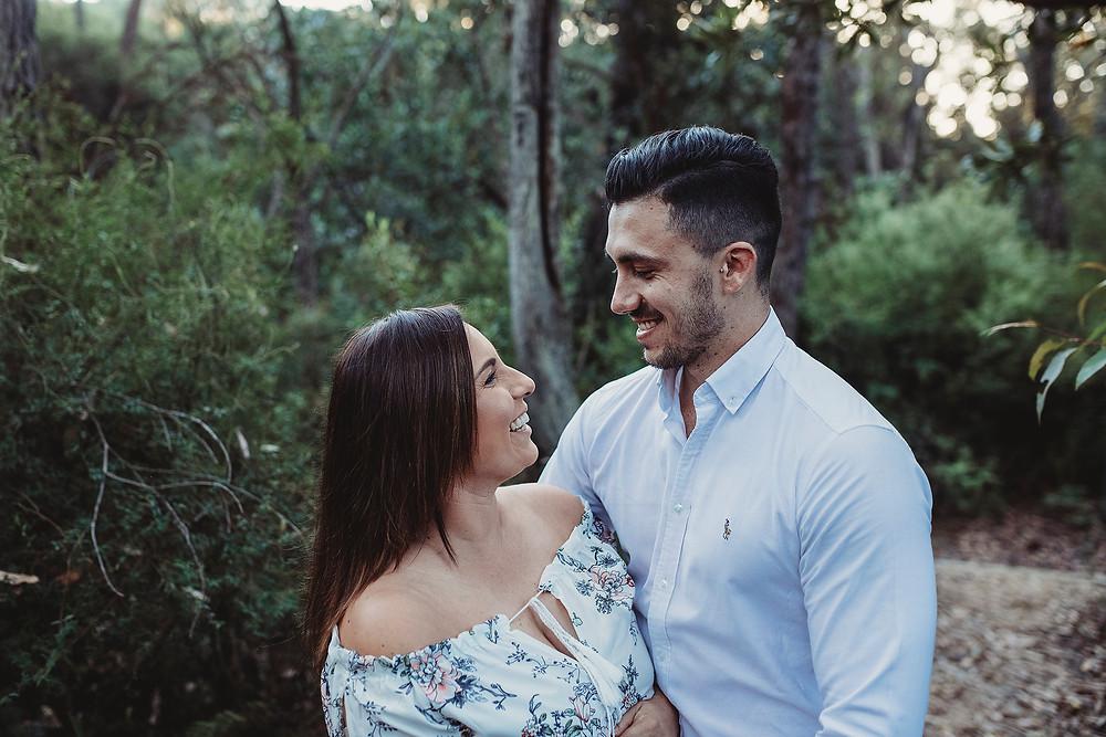 illawarra pregnancy