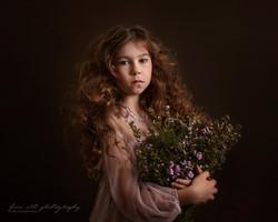 Children Photography Wollongong