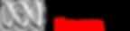 97.3_ABC-logo.png
