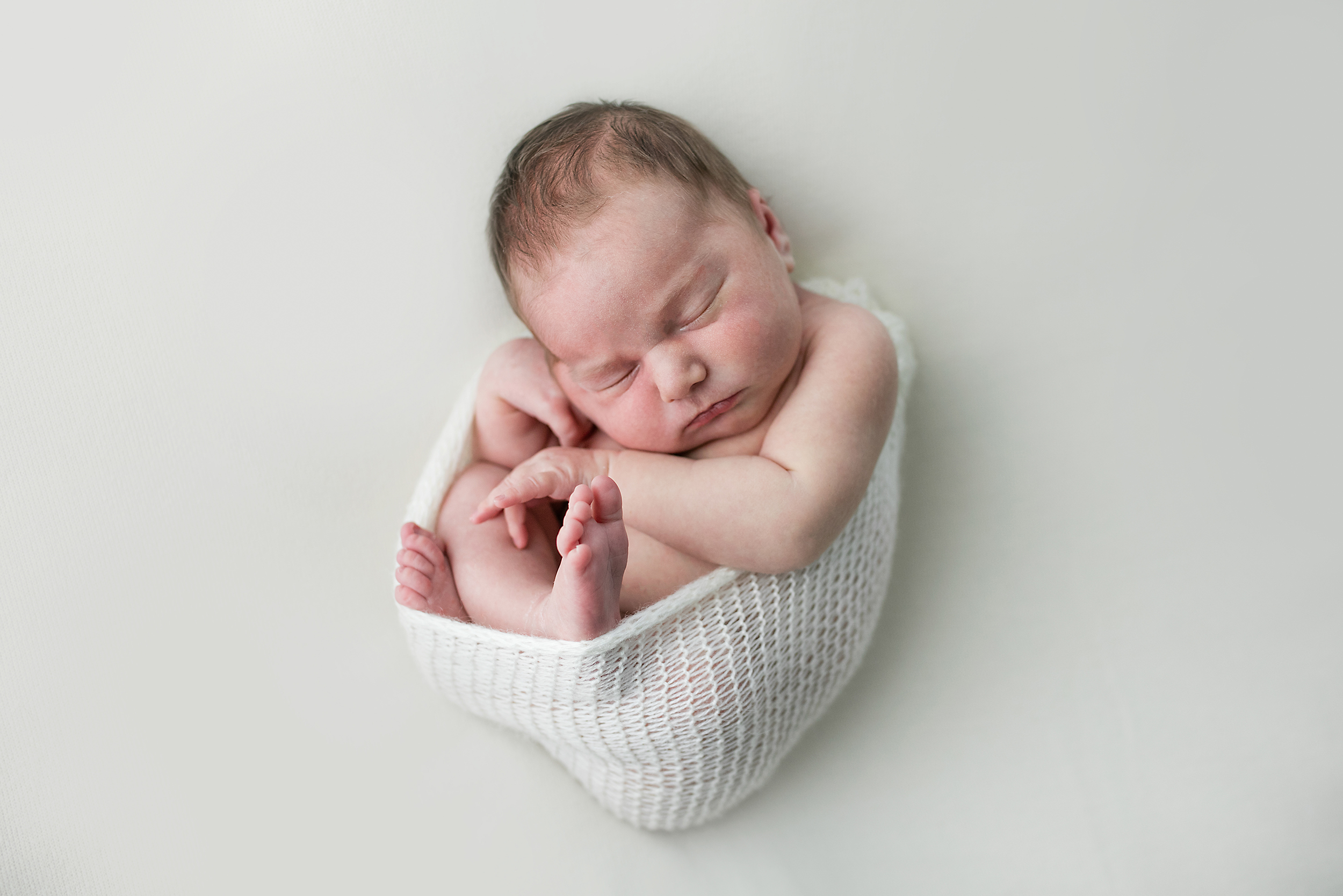 Newborn Photography | Wollongong