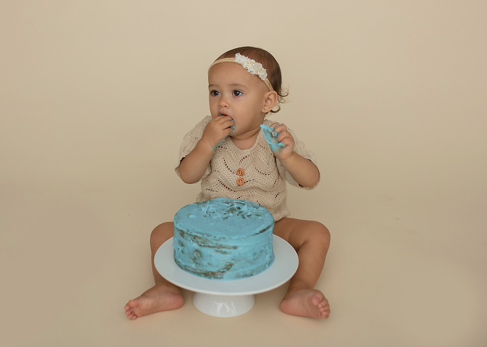 wollongong cake smash