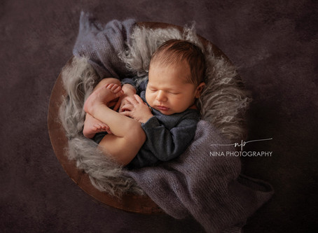 "the supposed ""10 day rule"" for newborn photography"
