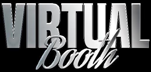 VirtualBooth_Logo.png