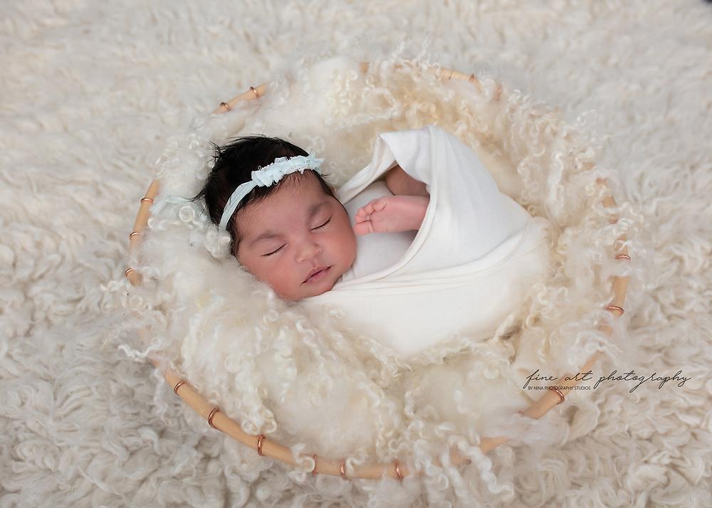 wollongong baby
