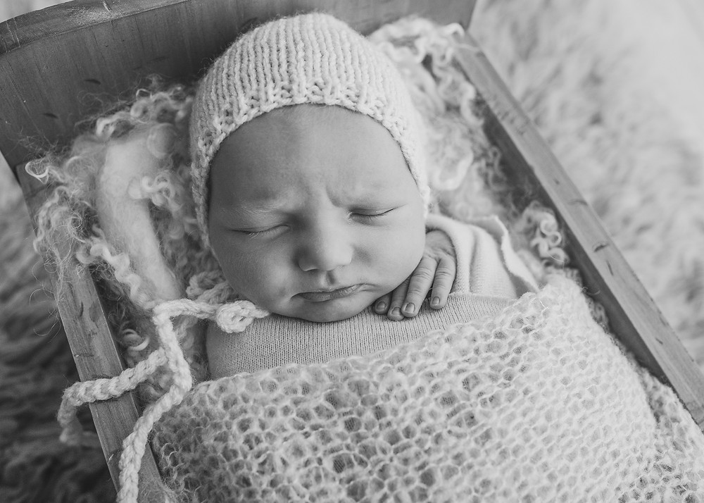wollongong baby photos