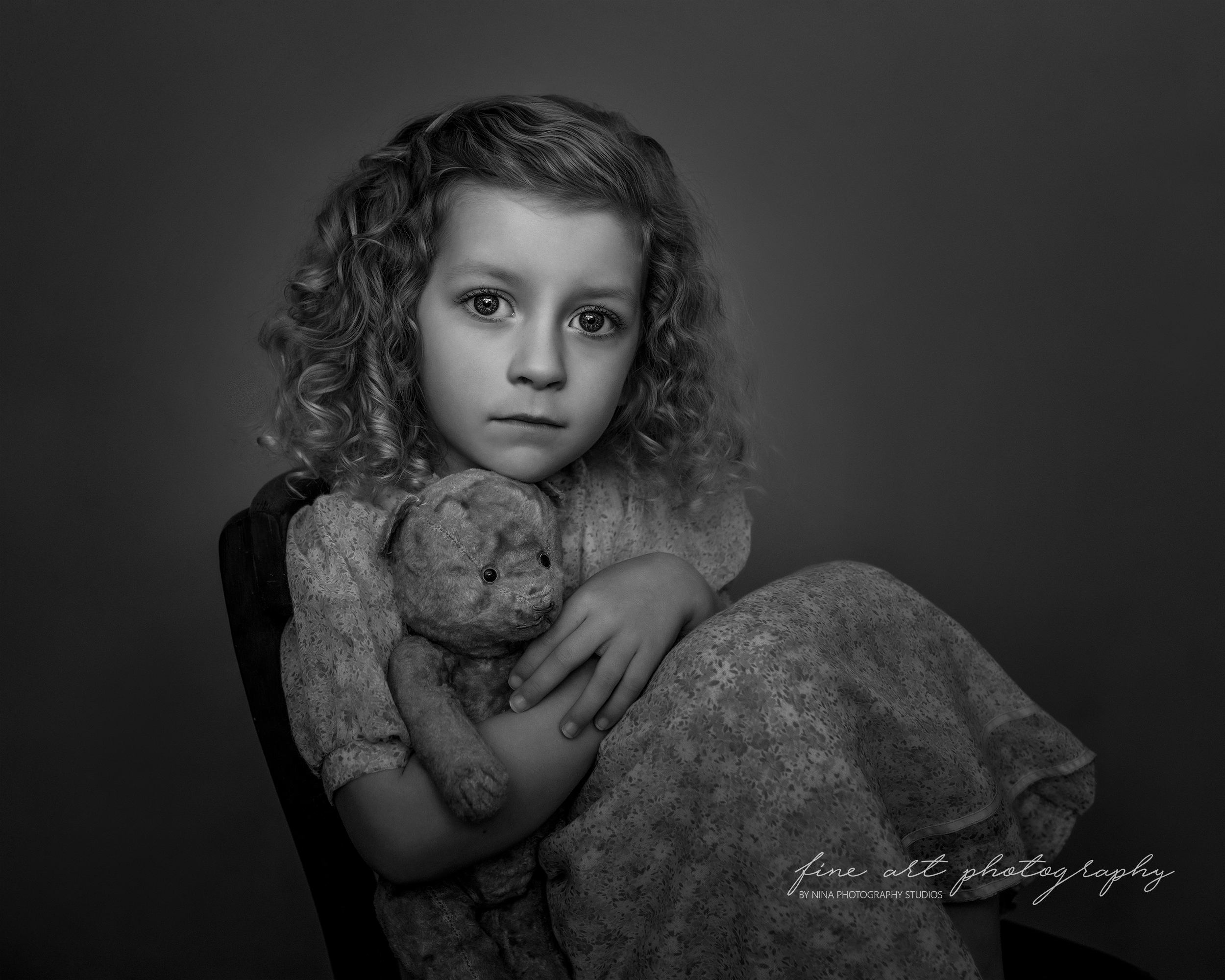 Children Photography Wollongong
