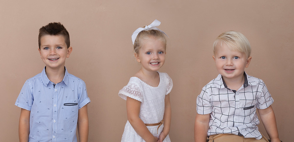 wollongong children portraits