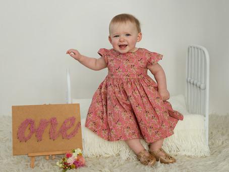Smiles Galore   Illawarra Newborn & Baby Photographer   Nina Photography (Wollongong)