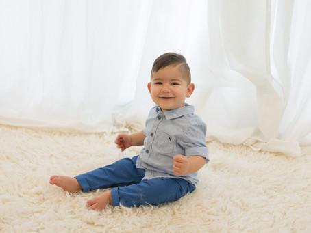 Feeling blue   Illawarra Newborn & Baby Photographer   Nina Photography (Wollongong)