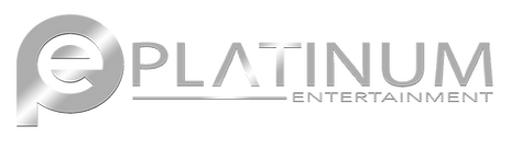 Platinum_Table_Logo_metallic.png