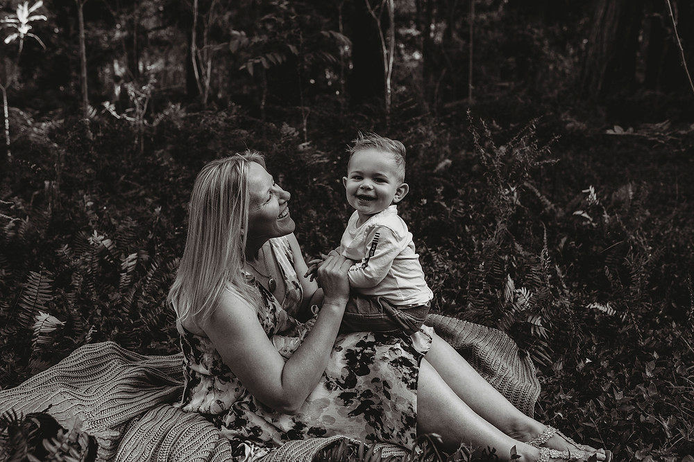 family photography illawarra
