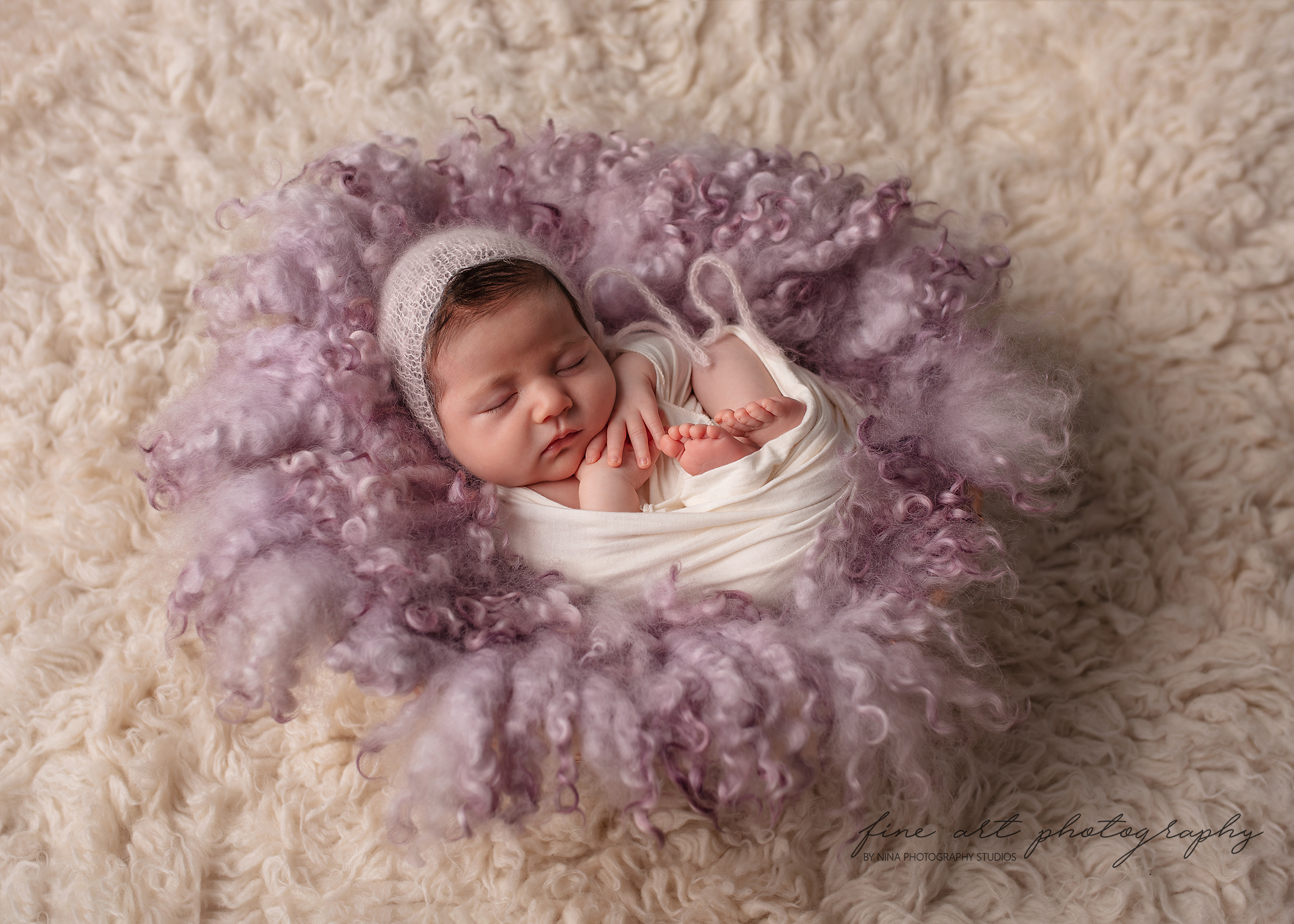 Baby Photography | Wollongong
