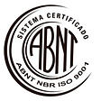 LOGO%20ABNT%20ISO_edited.png