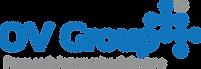 OVG Logo 1.png