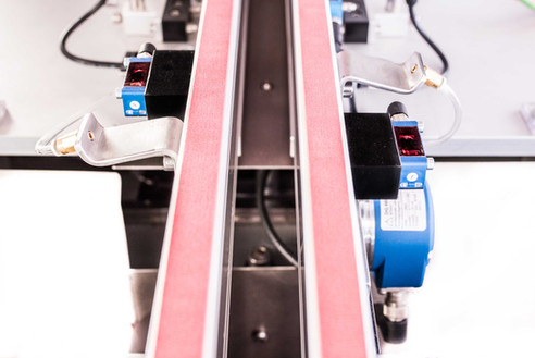 Air-Operated Reject System (low res).jpg