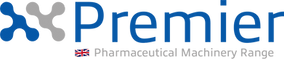 Premier Pharma Range Logo.png