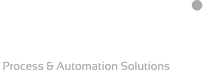OV Group Logo white.png
