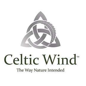 Celtic Wind green and silver logo.jpg