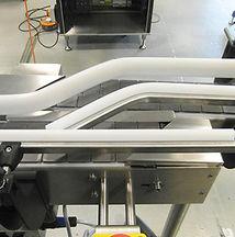 Premier Conveyor Crossover.jpg