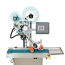 P100 Label Applicator