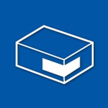 Carton blue.png