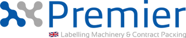Premier Logo (New Blue) .png