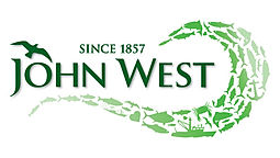 John West Foods Testimonial