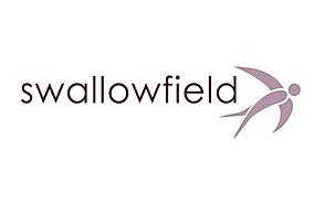 Swallowfield _ Premier Labellers