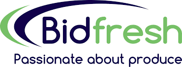 Bidfresh Testimonial