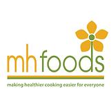 MH Foods Testimonial