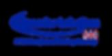 Transparent-Blue-with-flag-compressor.pn